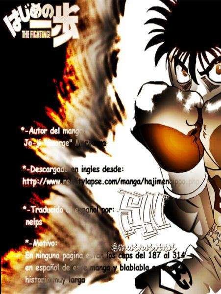 http://c5.ninemanga.com/es_manga/52/180/197283/259618323d3becf5697603b5a58254dd.jpg Page 1