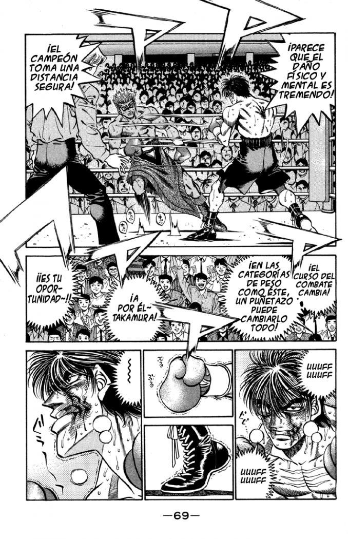 http://c5.ninemanga.com/es_manga/52/180/197817/73dc53433a54020eaa8d00188bd80abb.jpg Page 3