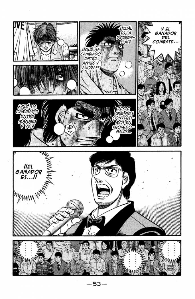 http://c5.ninemanga.com/es_manga/52/180/198222/536515668c4379ad548a8658428e371d.jpg Page 3