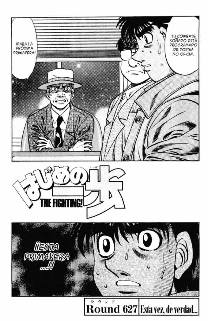http://c5.ninemanga.com/es_manga/52/180/198231/1b7314ae41df37842b9d4e5e279caec1.jpg Page 4