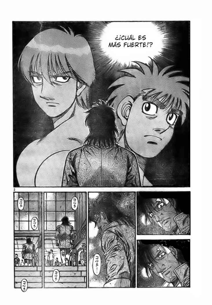 http://c5.ninemanga.com/es_manga/52/180/198384/f021a5566d8509939615e02a20f267e3.jpg Page 3