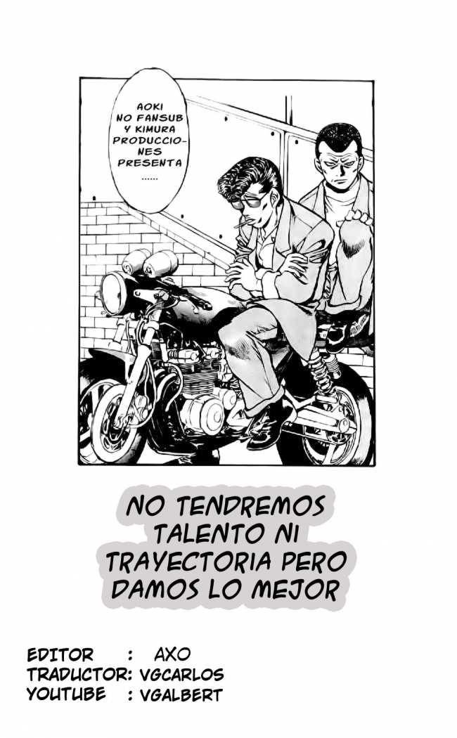 http://c5.ninemanga.com/es_manga/52/180/198519/712859c93842a0733453482f22f20ba2.jpg Page 1
