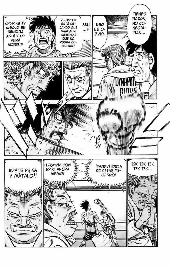 http://c5.ninemanga.com/es_manga/52/180/198519/b1f6c0ad82dc2859e28e9f78dd886f06.jpg Page 15