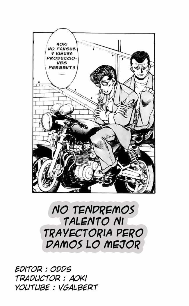 http://c5.ninemanga.com/es_manga/52/180/198569/cc7ea4898d5ef85acecd6b1fb98ee679.jpg Page 1