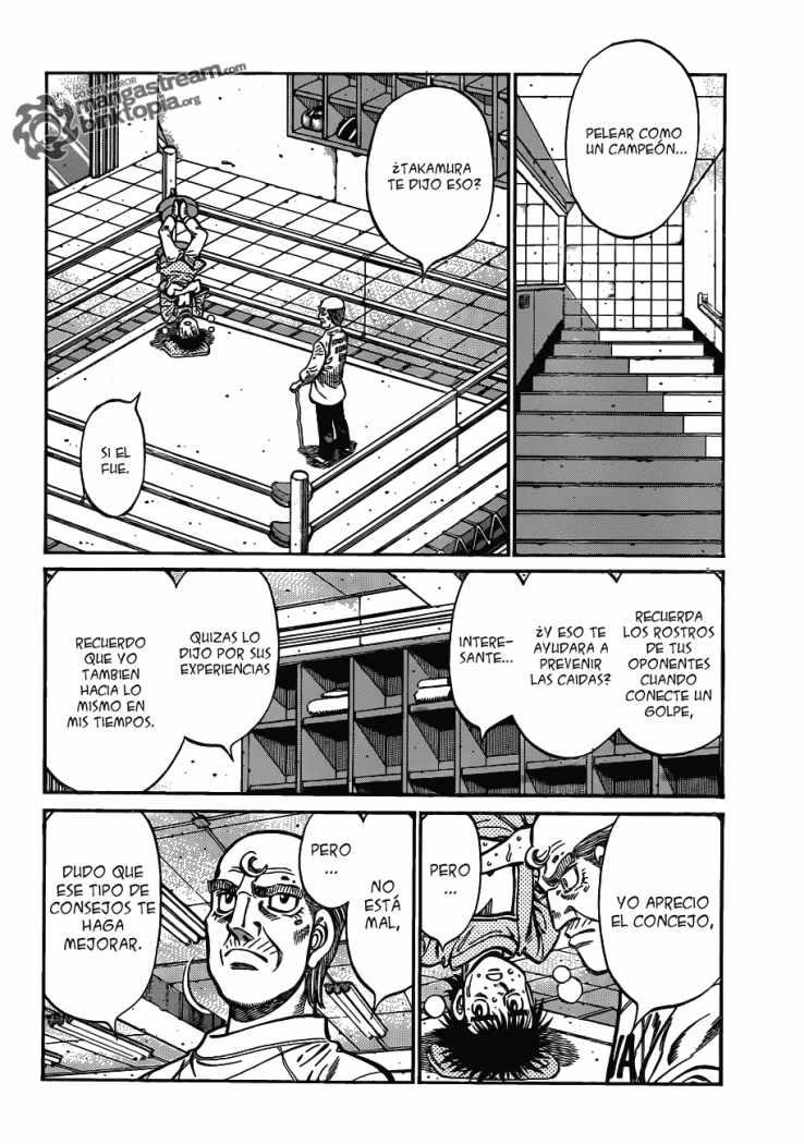http://c5.ninemanga.com/es_manga/52/180/198645/db2de541293171af2b0ccdf7c64d72d4.jpg Page 5