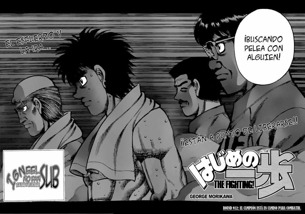 http://c5.ninemanga.com/es_manga/52/180/198654/702acb32c5c41c2133d11672942568ea.jpg Page 3