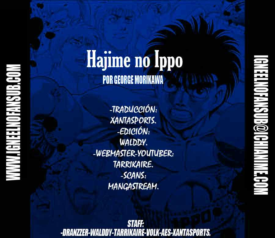 http://c5.ninemanga.com/es_manga/52/180/198654/8974d1c2ab745628987814c8ef2b0128.jpg Page 1