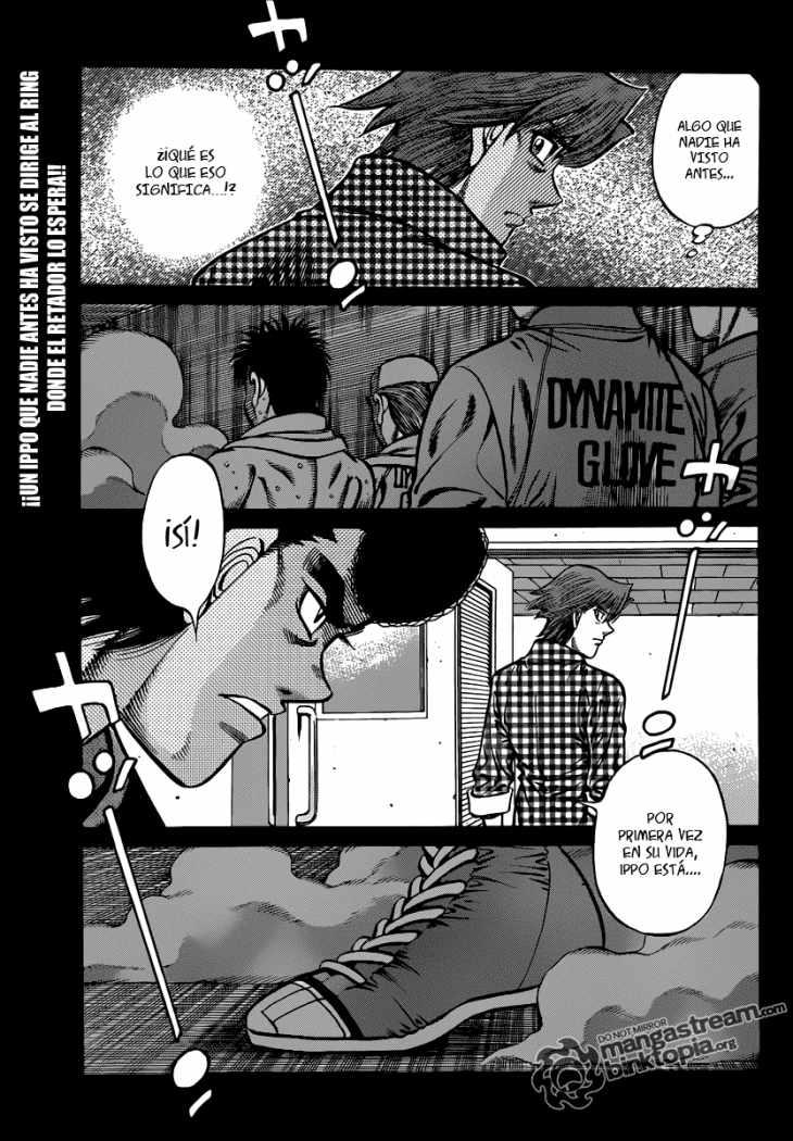 http://c5.ninemanga.com/es_manga/52/180/198654/dcb5060fba0123ff56d253331f28db6a.jpg Page 2