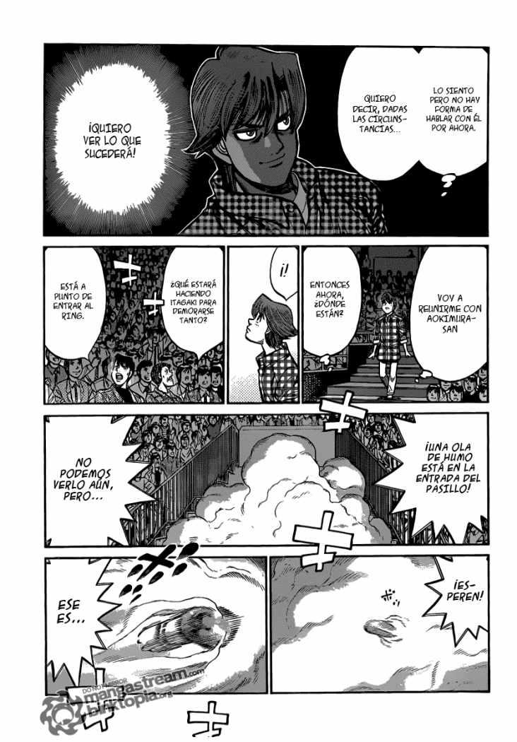 http://c5.ninemanga.com/es_manga/52/180/198654/ea450bcb795b161036b3338038bd362a.jpg Page 5