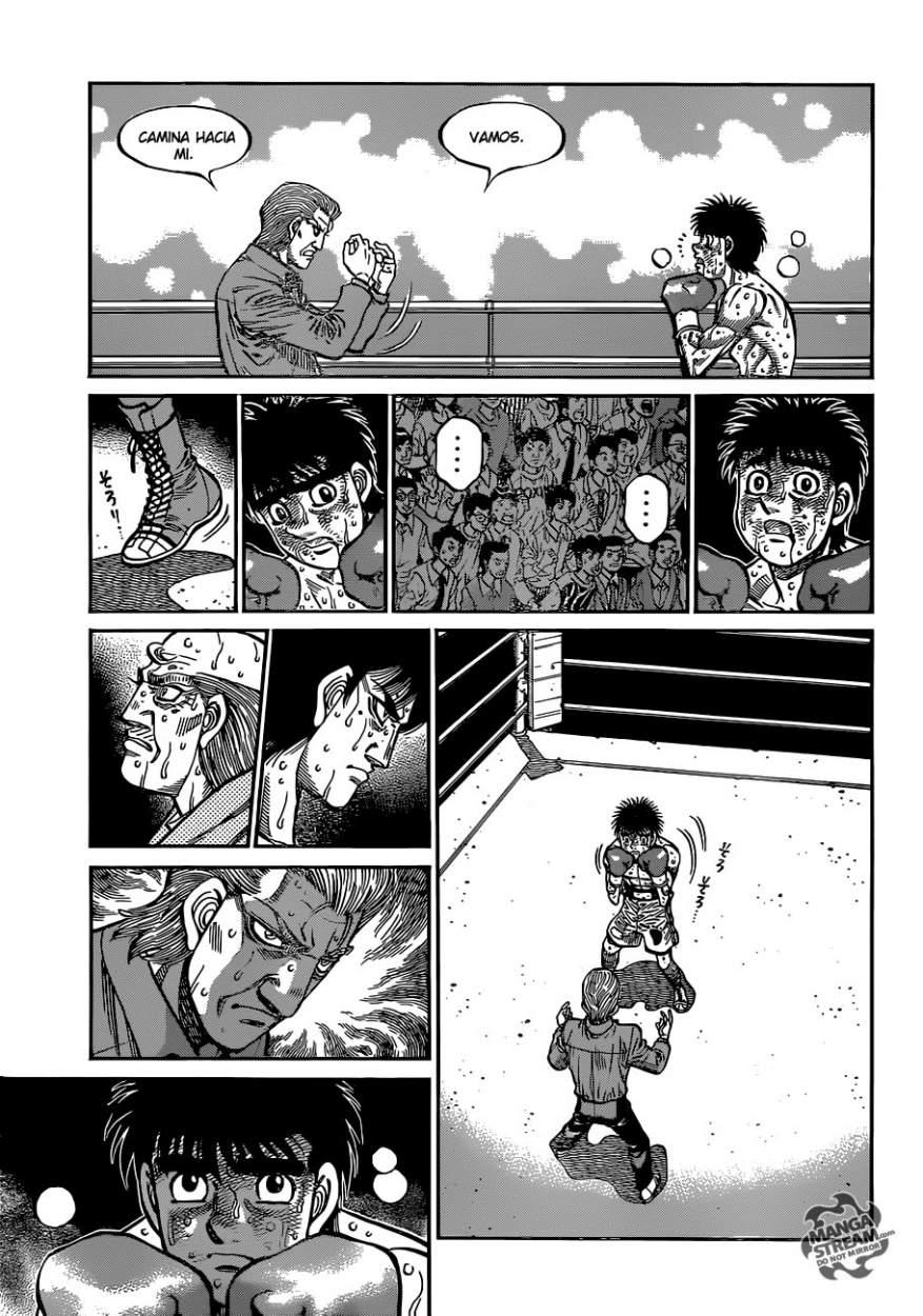 http://c5.ninemanga.com/es_manga/52/180/198834/6a824de835fa5cd8cbd7b4c24f89db79.jpg Page 4
