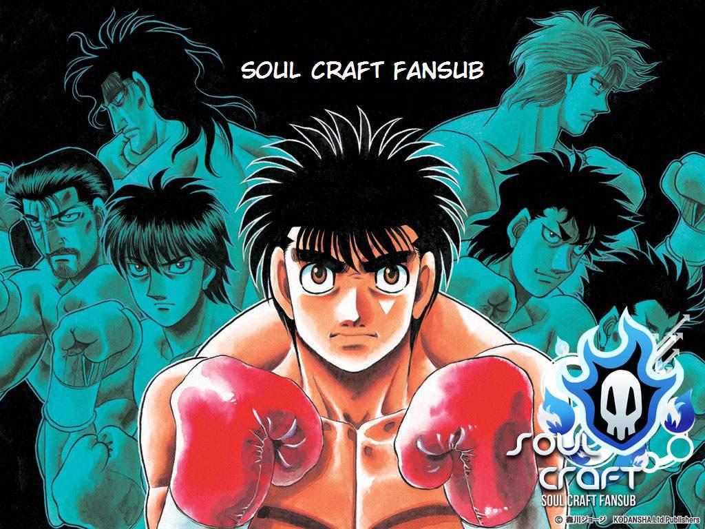 http://c5.ninemanga.com/es_manga/52/180/198834/c7043bd38f20b47bdf51b32089883b4d.jpg Page 1