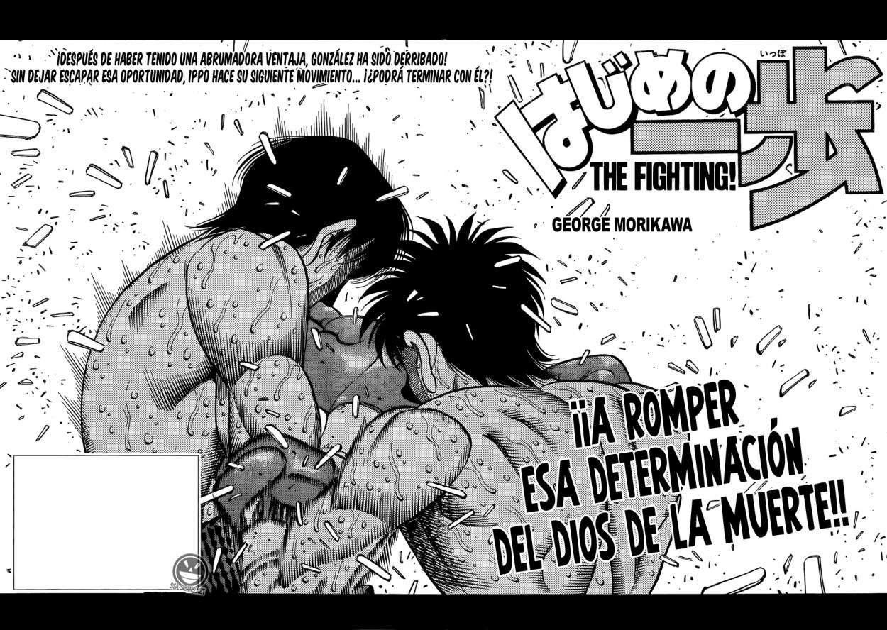 http://c5.ninemanga.com/es_manga/52/180/198858/1274aec8ad9b0ae128e3c7ed01b3bd0a.jpg Page 3