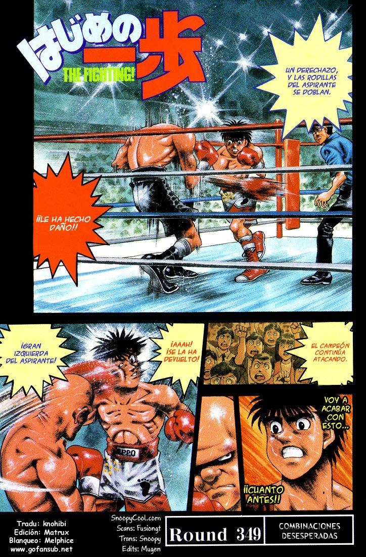 http://c5.ninemanga.com/es_manga/52/180/379702/7711010121e869ead8a928fa035b48df.jpg Page 1