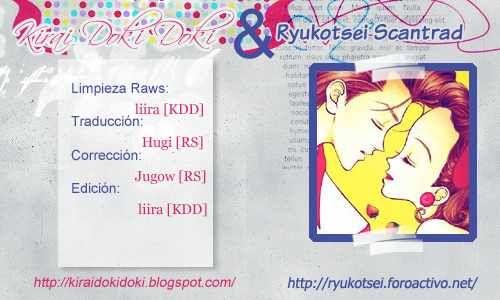 https://c5.ninemanga.com/es_manga/52/3508/350984/1060d2312d7844e40b99153c4d1a45ad.jpg Page 1