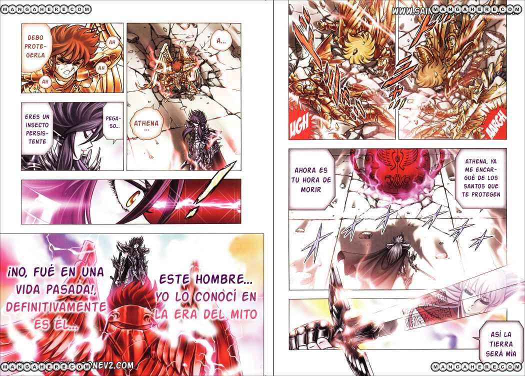 Saint seiya capitulo 94 latino dating 9