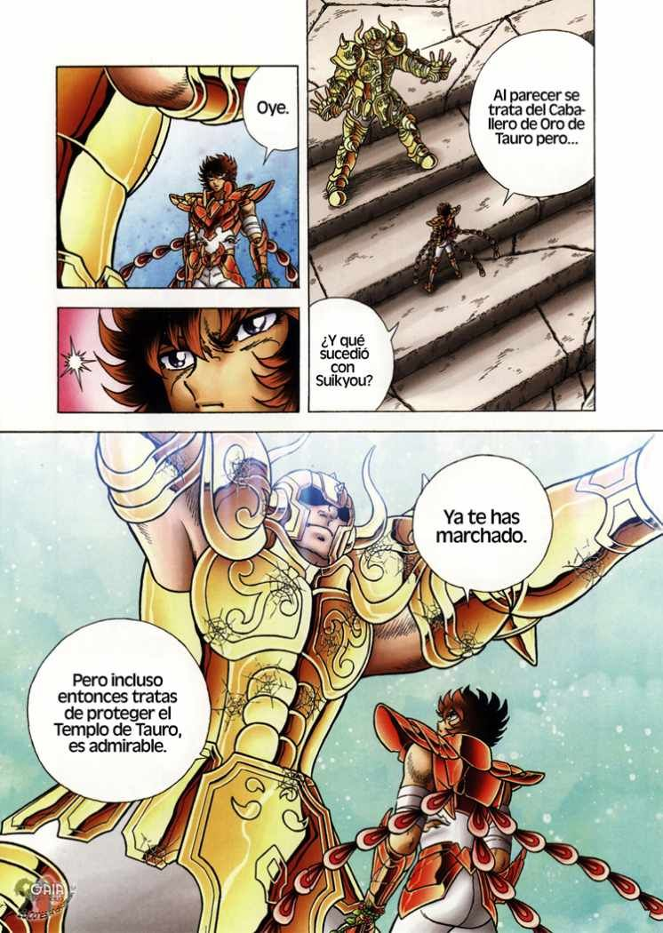 Saint seiya capitulo 94 latino dating 7
