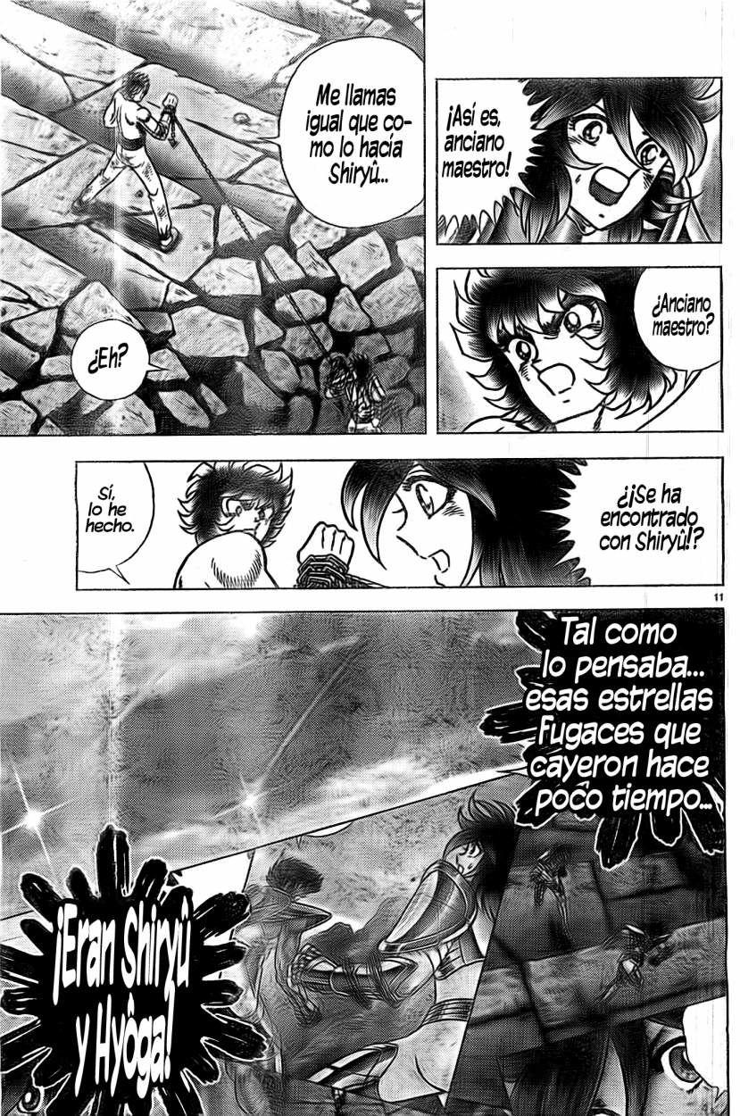 Gundam wing capitulo 18 latino dating 5