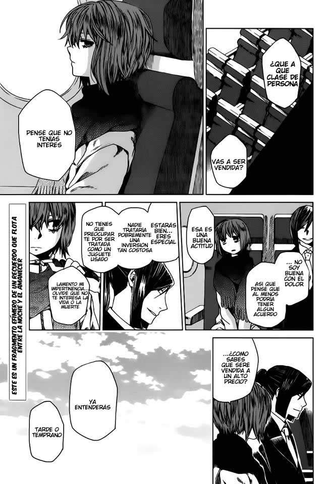 http://c5.ninemanga.com/es_manga/53/181/196875/85bcd4523877c541065a40d7e1563269.jpg Page 2