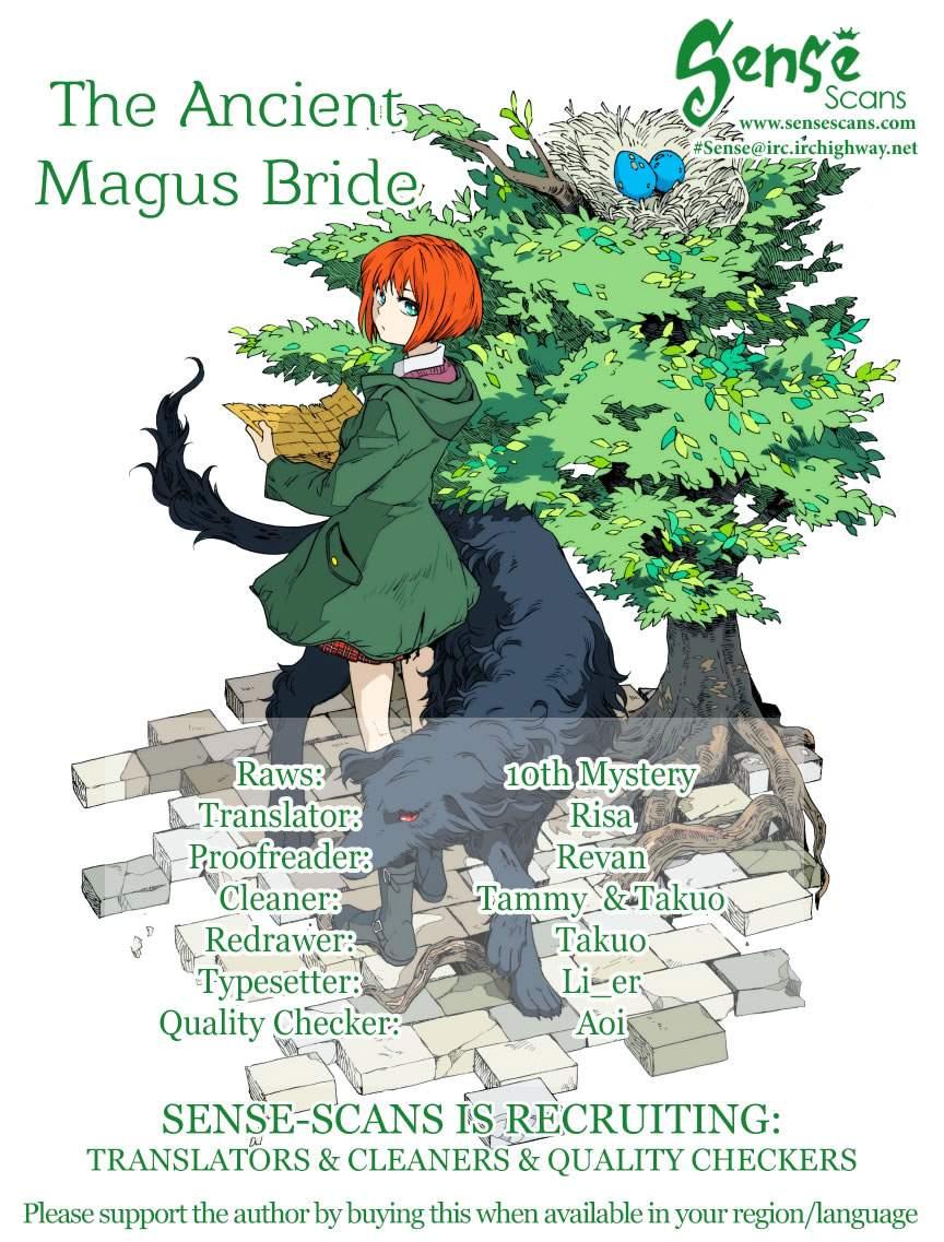 http://c5.ninemanga.com/es_manga/53/181/196888/f3971213dd250759ae969fc278388e23.jpg Page 1
