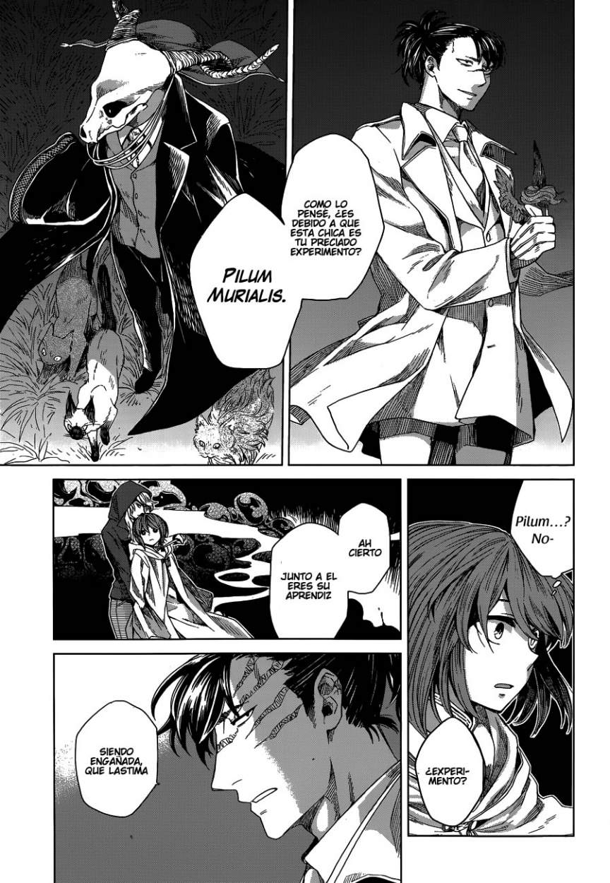 http://c5.ninemanga.com/es_manga/53/181/196891/ac2460b56866901d732f996b82b69d31.jpg Page 4