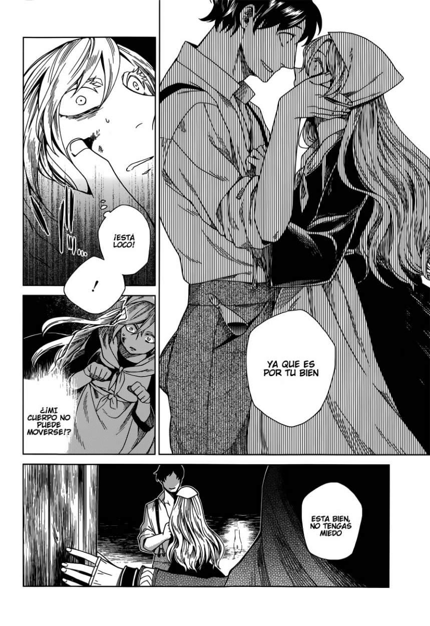 http://c5.ninemanga.com/es_manga/53/181/196895/001bf9e1206bf15adc0bef185ce3442f.jpg Page 5