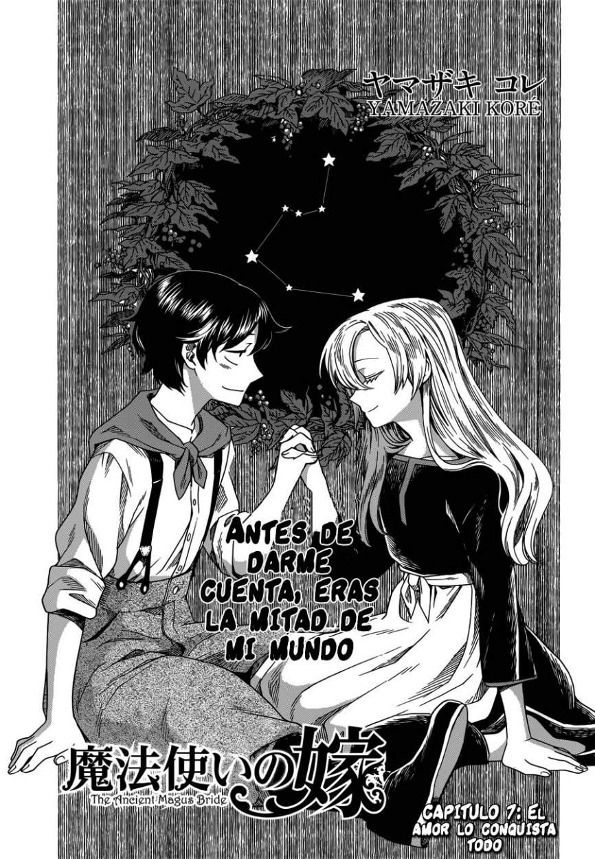 http://c5.ninemanga.com/es_manga/53/181/196895/54fda78aa8a09b4d77b5aaec57b75028.jpg Page 2