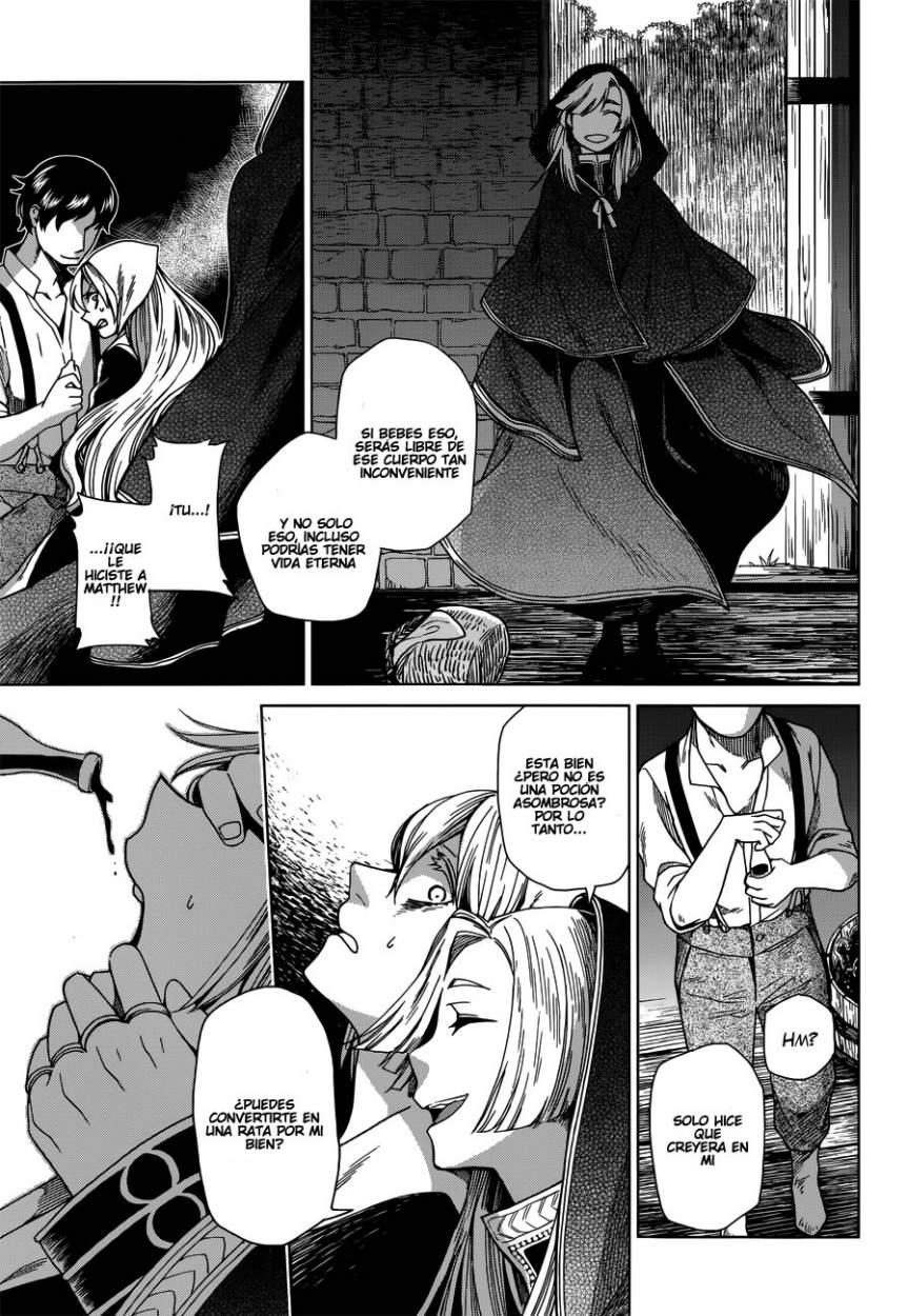 http://c5.ninemanga.com/es_manga/53/181/196895/6587887c1a63f29633b23791ee81d739.jpg Page 6