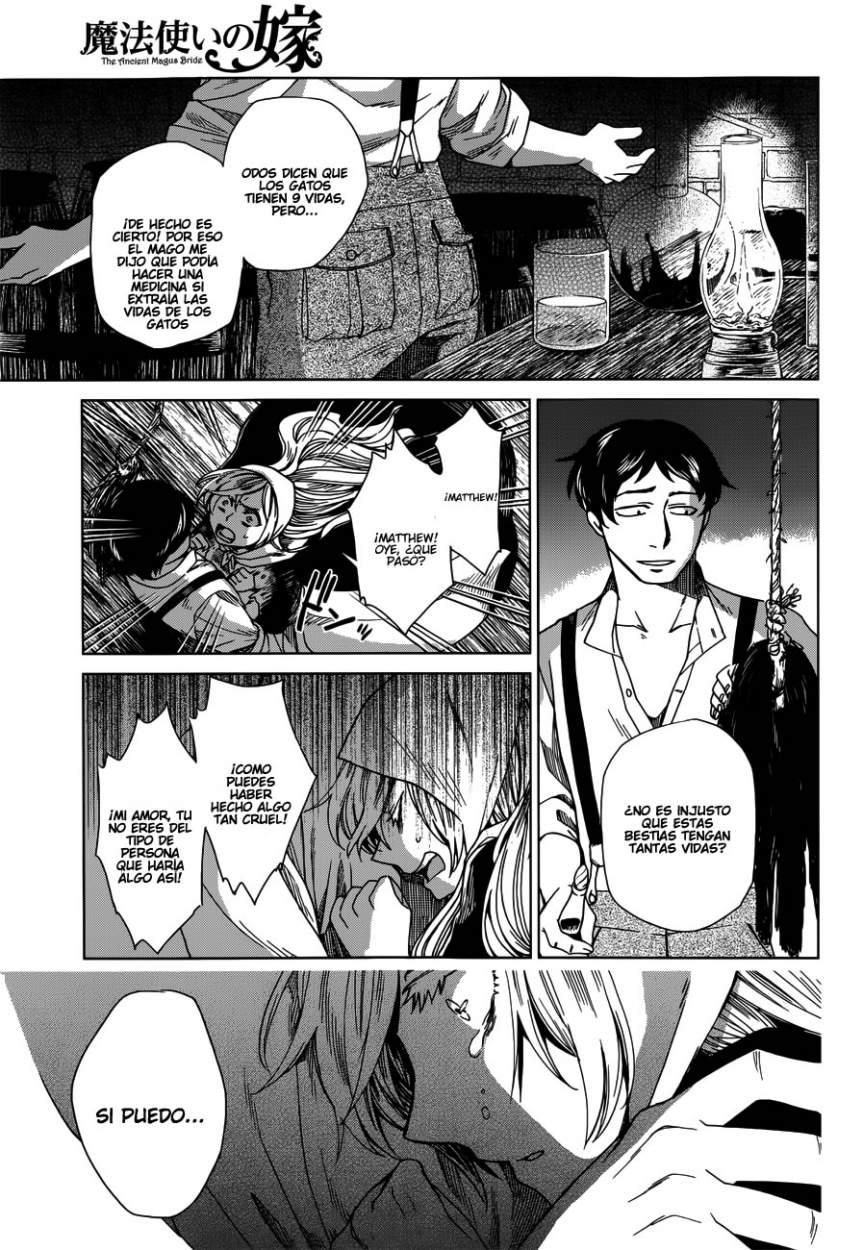 http://c5.ninemanga.com/es_manga/53/181/196895/b3caae6857cf5662d007d49b4ace0e05.jpg Page 4
