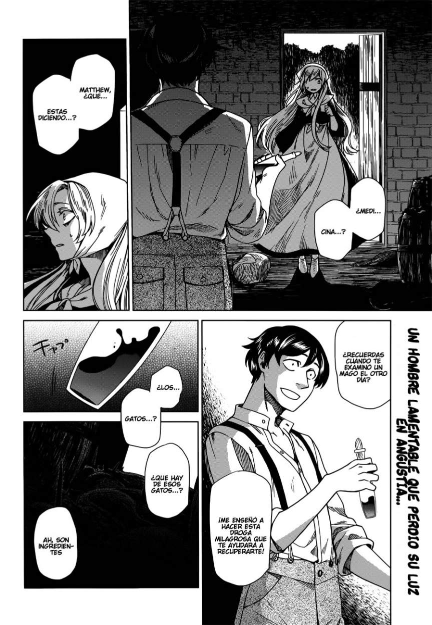 http://c5.ninemanga.com/es_manga/53/181/196895/c98831cde22c0529955a2218a2ed66bc.jpg Page 3