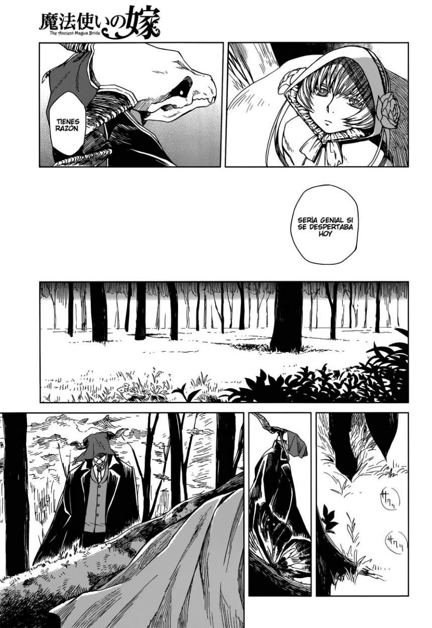 http://c5.ninemanga.com/es_manga/53/181/196899/34470a05eb3bfbee2352941dd1b94320.jpg Page 4