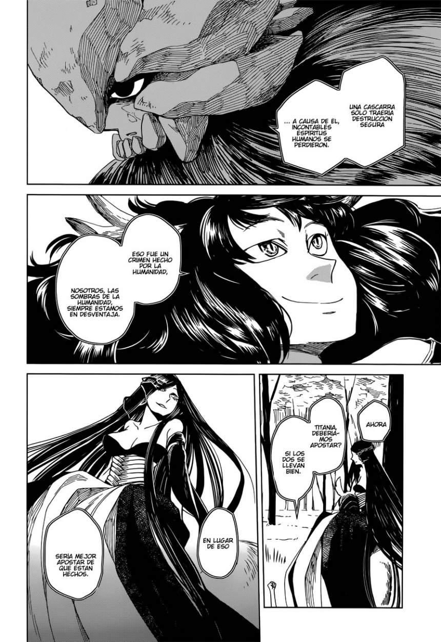 https://c5.ninemanga.com/es_manga/53/181/196899/a9e59b70c78b7dc974b54af187d4383e.jpg Page 35