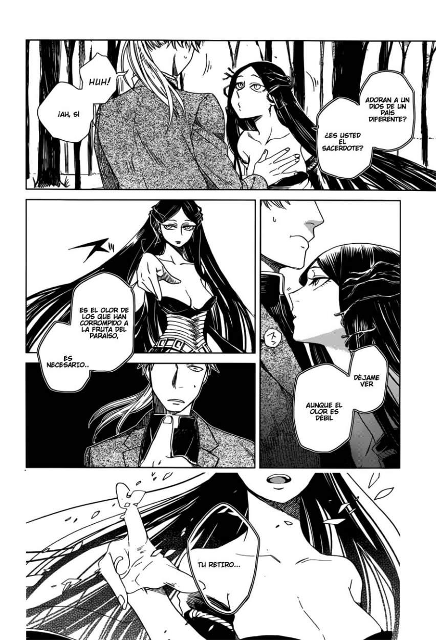 http://c5.ninemanga.com/es_manga/53/181/196899/acc06626b90dd42608681ea114cf4017.jpg Page 15