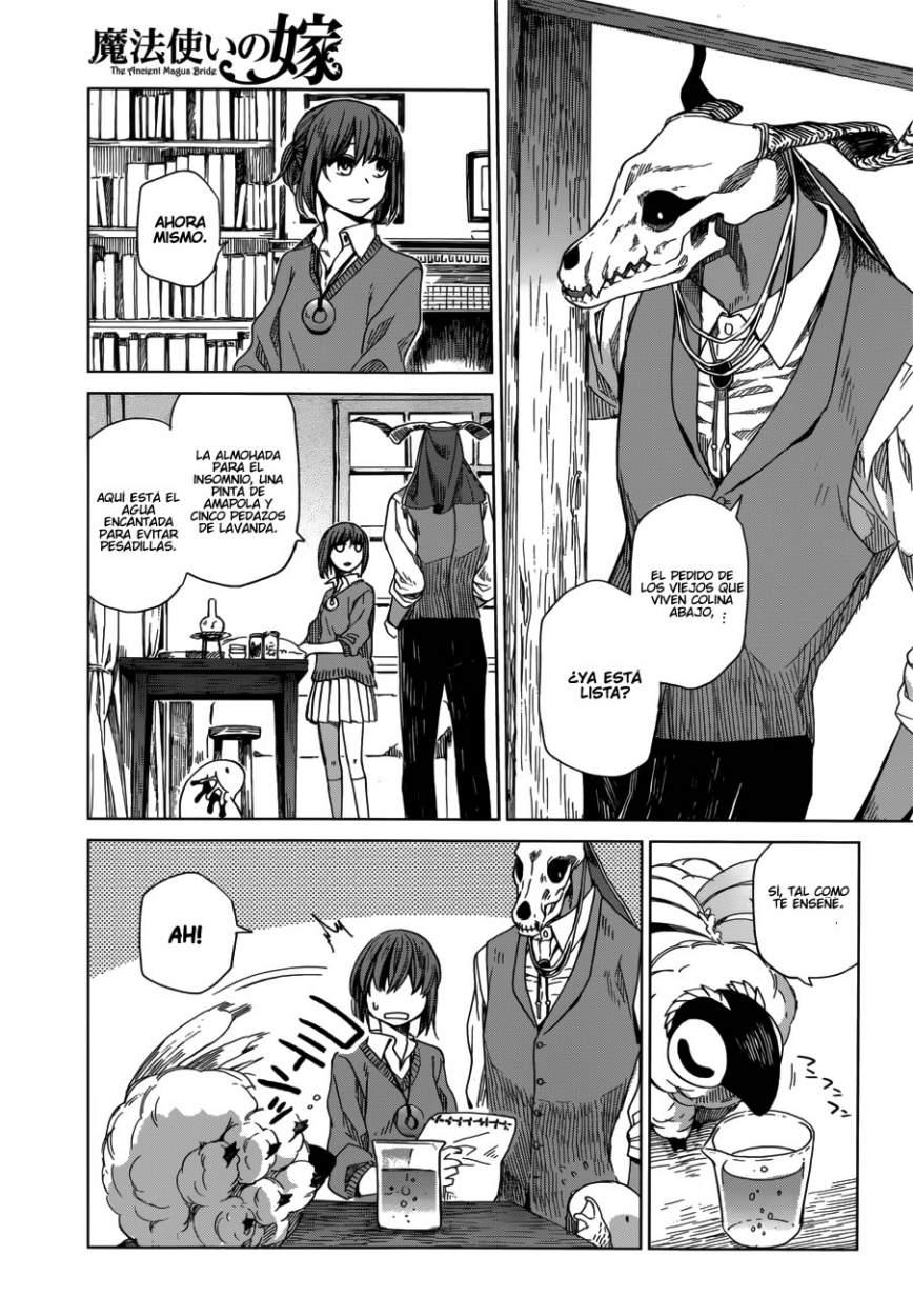http://c5.ninemanga.com/es_manga/53/181/196904/ef971c0e4e9d281e7b1456734bb91f12.jpg Page 6