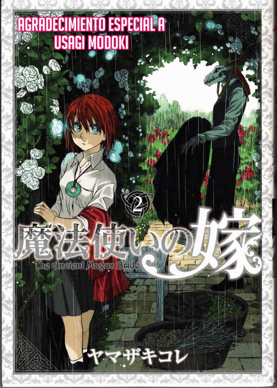 http://c5.ninemanga.com/es_manga/53/181/196913/28b7a434fbbc5874751a84cc0b56de68.jpg Page 1