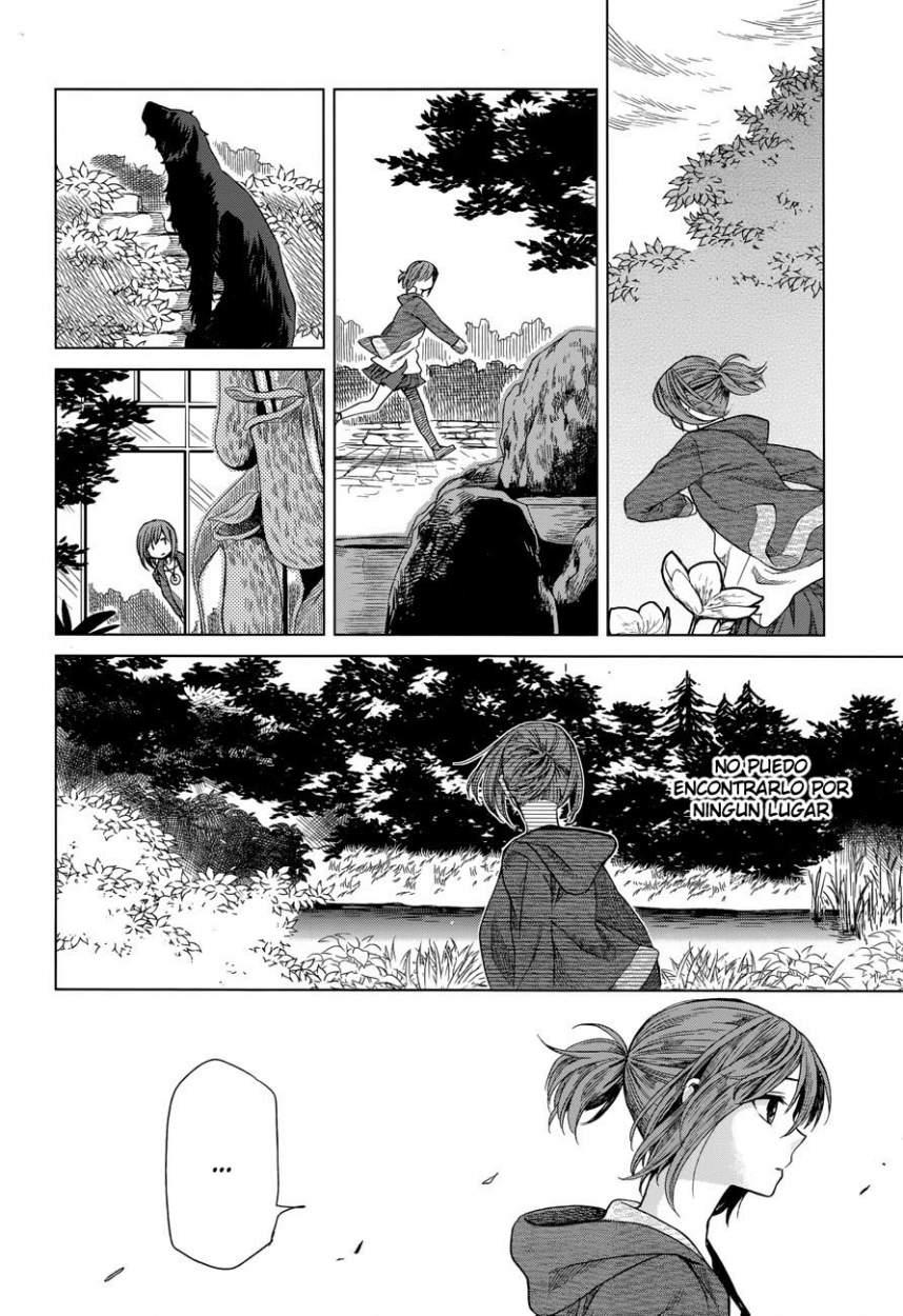 http://c5.ninemanga.com/es_manga/53/181/196924/f1126abdab354b78f6fbee950e8b3edc.jpg Page 6