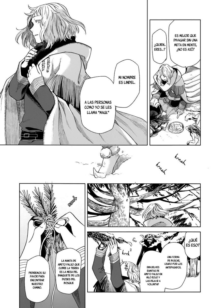 http://c5.ninemanga.com/es_manga/53/181/196933/0569a10a7b9800f0384f1698b45d0d6f.jpg Page 10
