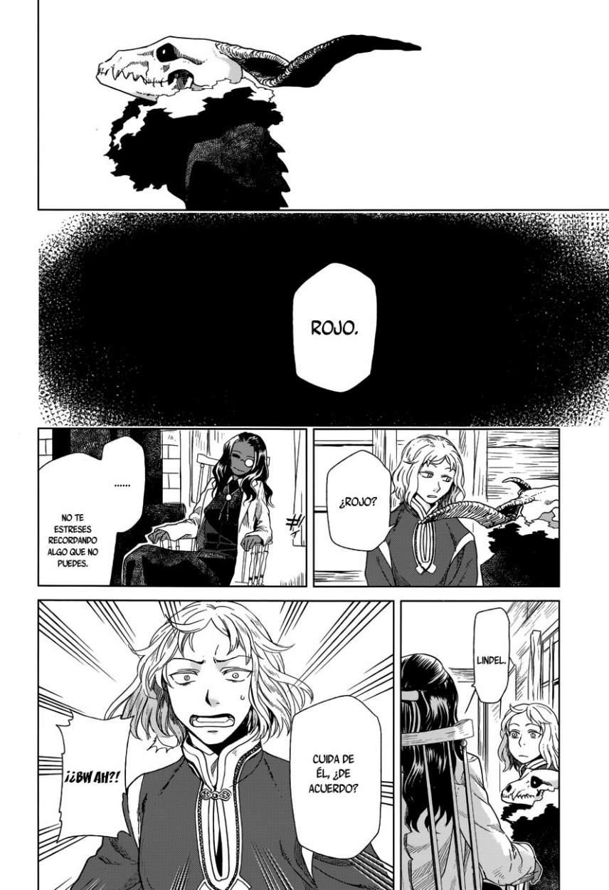 http://c5.ninemanga.com/es_manga/53/181/196933/3ed01b2f00d103d14fc020557a7c6ee2.jpg Page 16