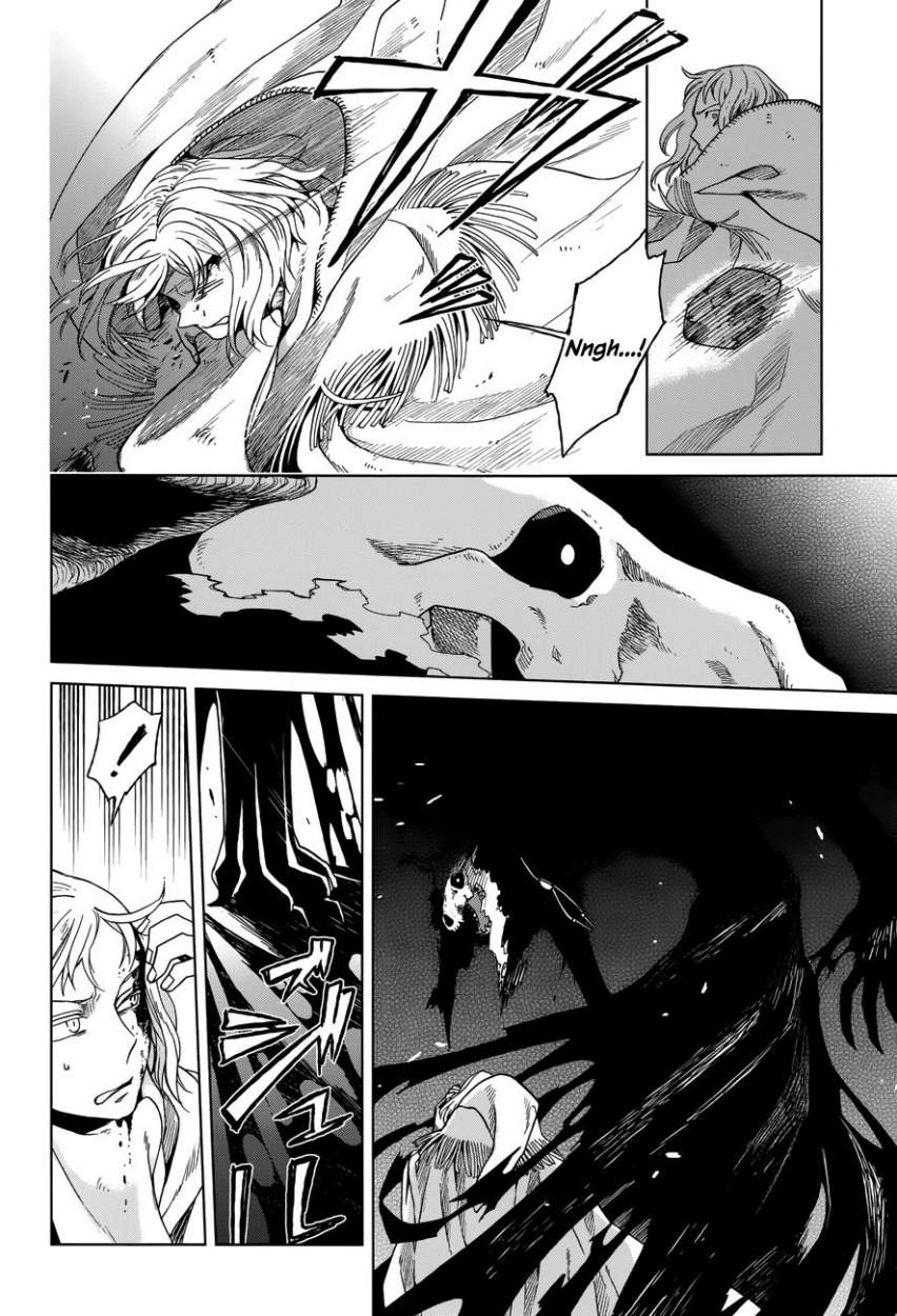 http://c5.ninemanga.com/es_manga/53/181/196933/45b9286d3c43405ceea31f47c09a2006.jpg Page 28