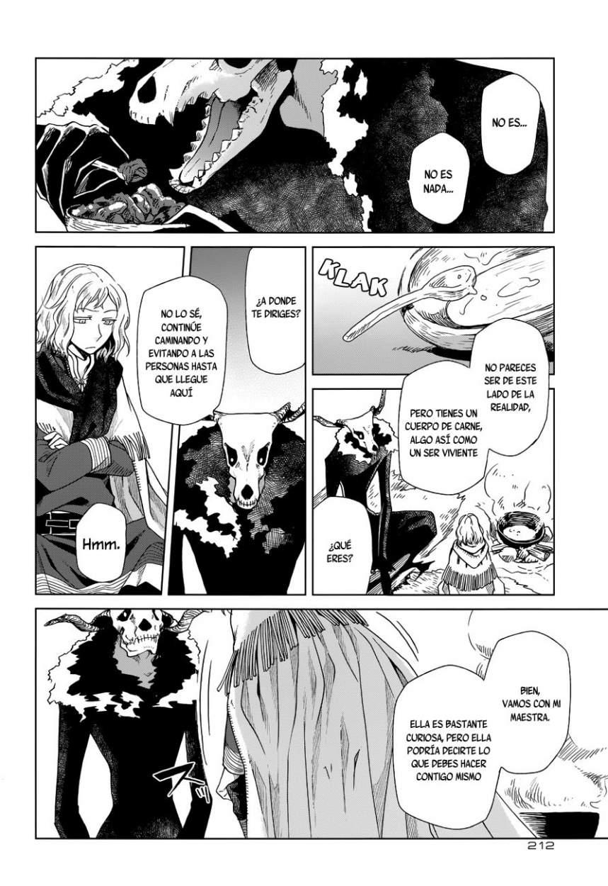 http://c5.ninemanga.com/es_manga/53/181/196933/8c25826a98be6311db30de16254cc578.jpg Page 9