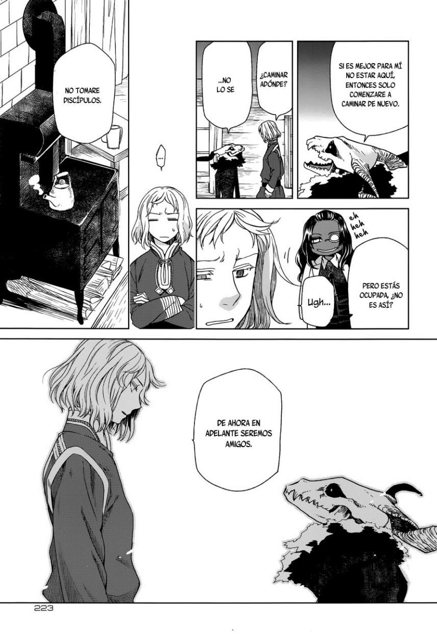 http://c5.ninemanga.com/es_manga/53/181/196933/c90276ece06f672e8a5abcc3487b37e5.jpg Page 19