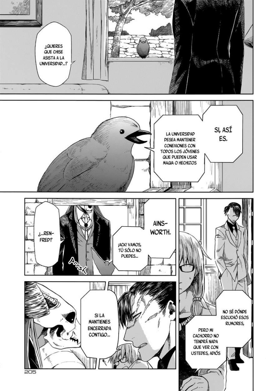 http://c5.ninemanga.com/es_manga/53/181/196933/d96039d6d8070fd538fd9beac56952a3.jpg Page 3