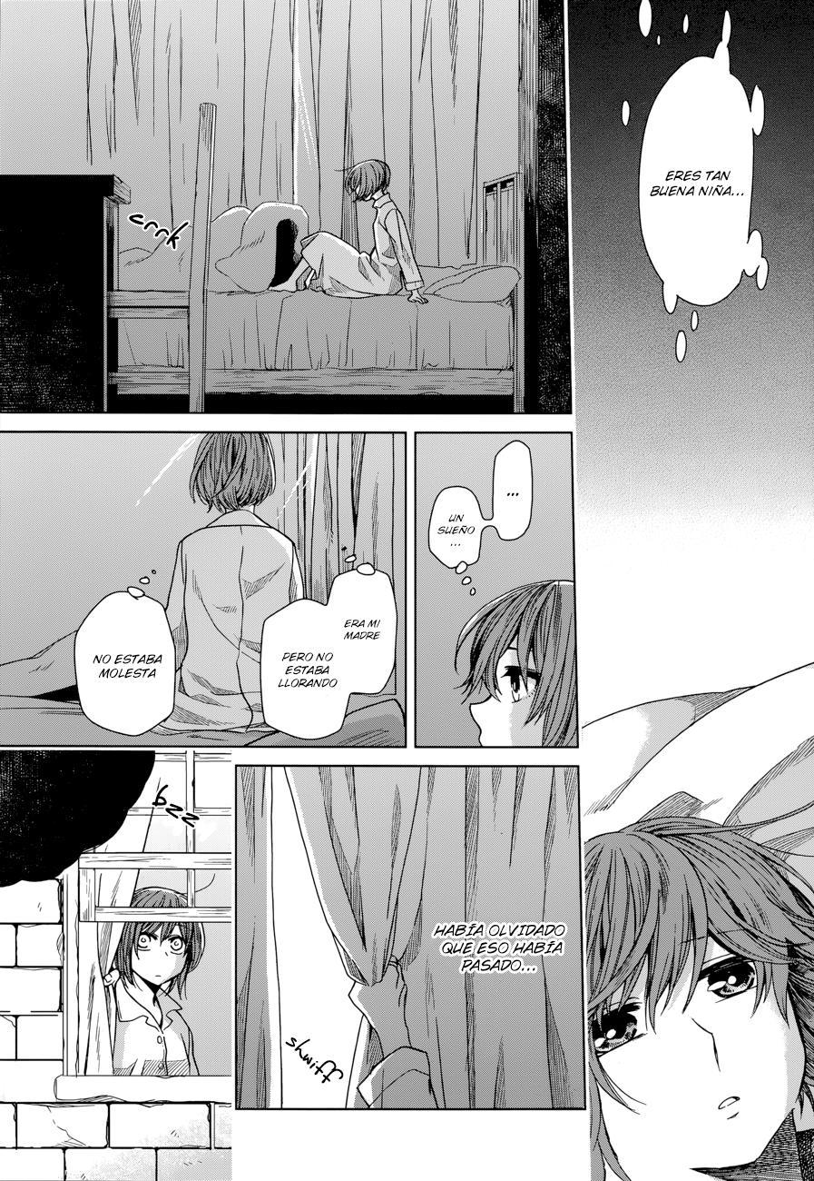http://c5.ninemanga.com/es_manga/53/181/450608/ac7ed855f313b05391de74046180fb34.jpg Page 3