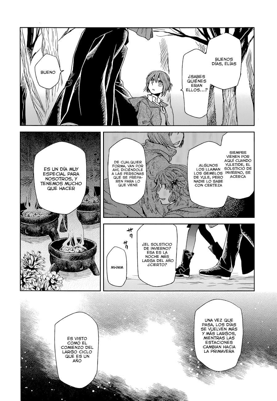 http://c5.ninemanga.com/es_manga/53/181/450617/5580265cbc01fd91cd9f24b82a8375ca.jpg Page 8