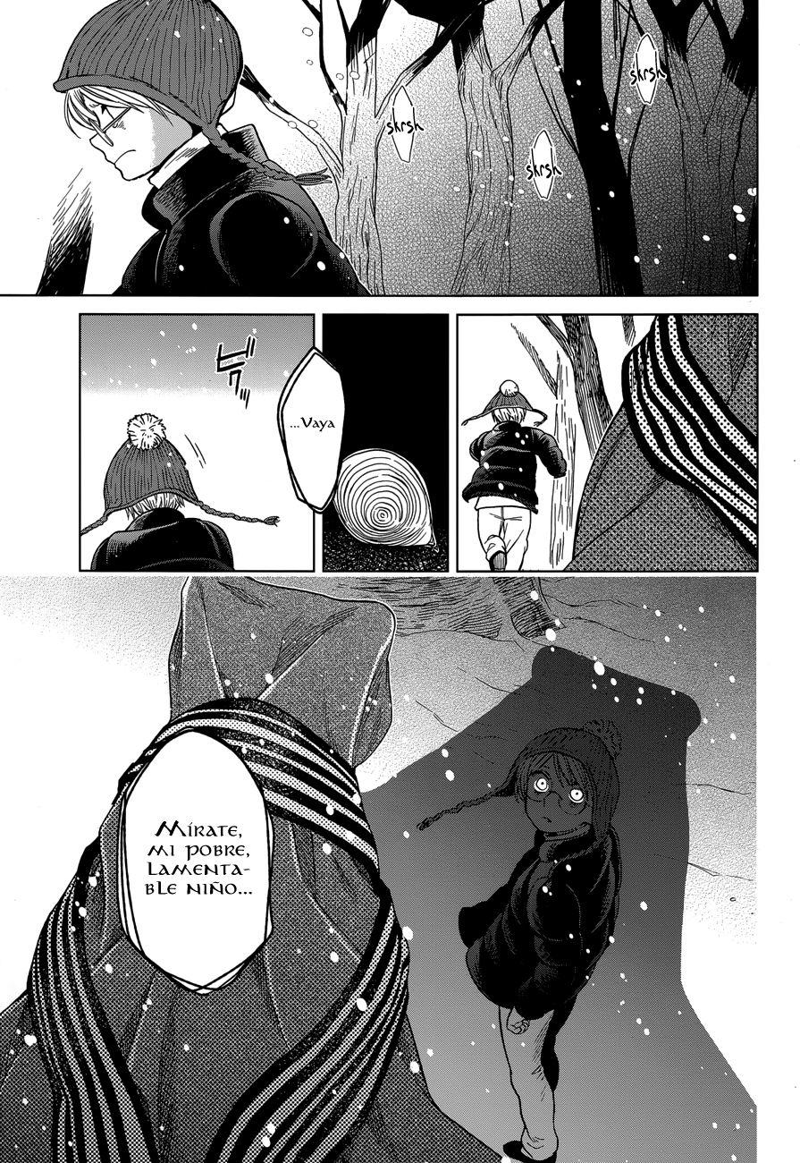 http://c5.ninemanga.com/es_manga/53/181/458240/9f9efae1ea901d57708f8066de0a8951.jpg Page 1