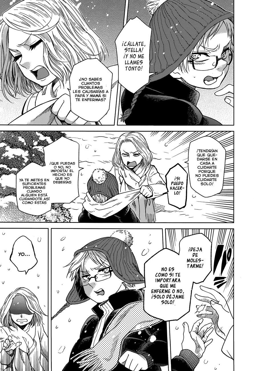 http://c5.ninemanga.com/es_manga/53/181/479778/25048eb6a33209cb5a815bff0cf6887c.jpg Page 4