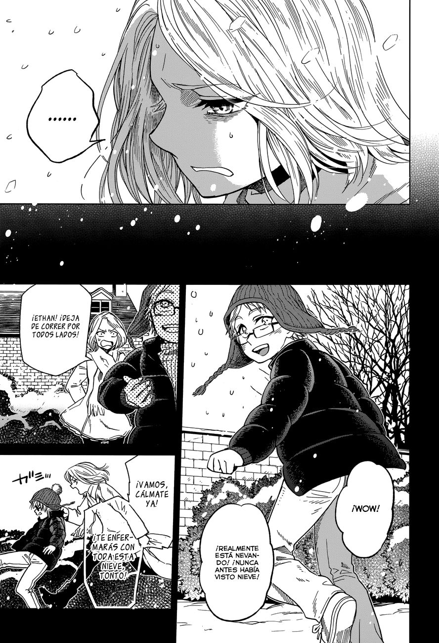 http://c5.ninemanga.com/es_manga/53/181/479778/5b2afc07f58d13c0203bc1df693d7017.jpg Page 3