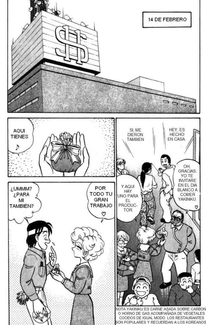 https://c5.ninemanga.com/es_manga/53/2101/314014/183539e54667dddc02d46f94bc0d43c5.jpg Page 18