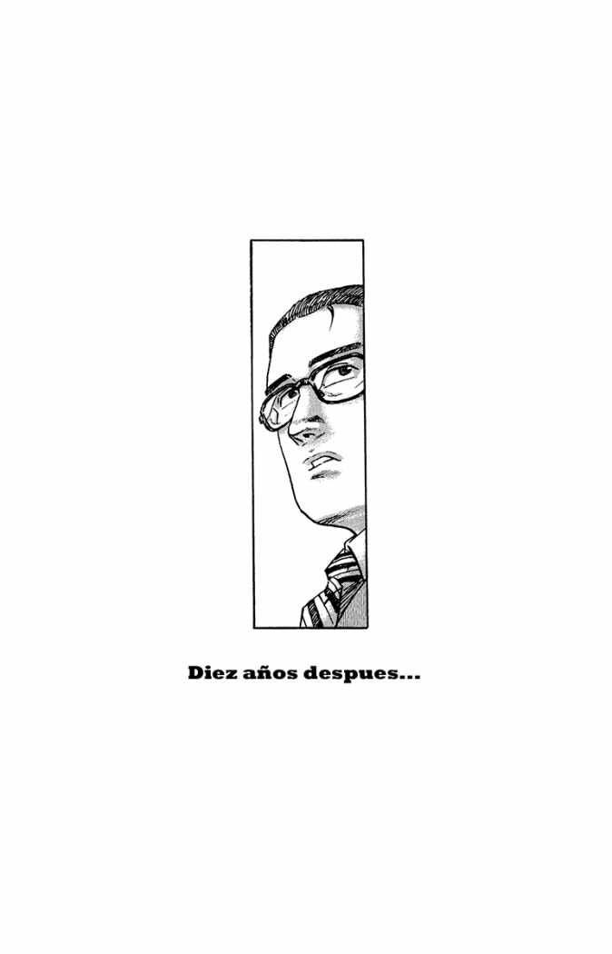 https://c5.ninemanga.com/es_manga/53/245/201397/e9cdc0d9b3ed2648beea6fa520531a71.jpg Page 1