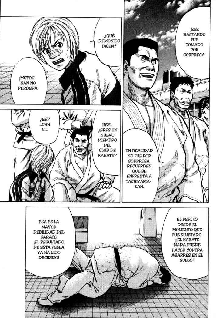 http://c5.ninemanga.com/es_manga/53/501/274034/ad14774beb909adf8e67949a3063df95.jpg Page 3