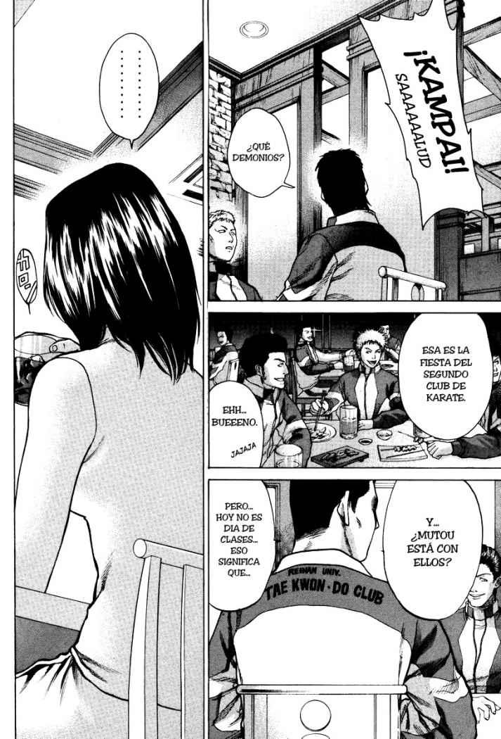 http://c5.ninemanga.com/es_manga/53/501/274036/0c3a0b68ecb1c4330744bac272be4432.jpg Page 11